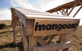 MONGOOSE GRAVITY PARK