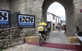 Big Ride 2011