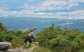 Big Ride 2013
