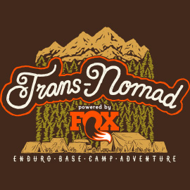 Logo Trans-Nomad
