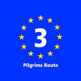 Logo Eurovelo