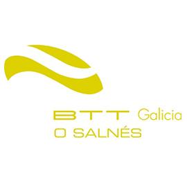 Logo Centro BTT_Salnes