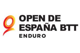 Open España Enduro BTT