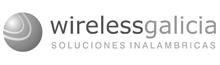 Partner Wireless Galicia
