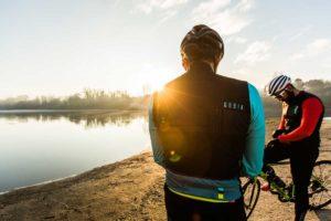 Imagen Arnoia Termal Bike Gobik