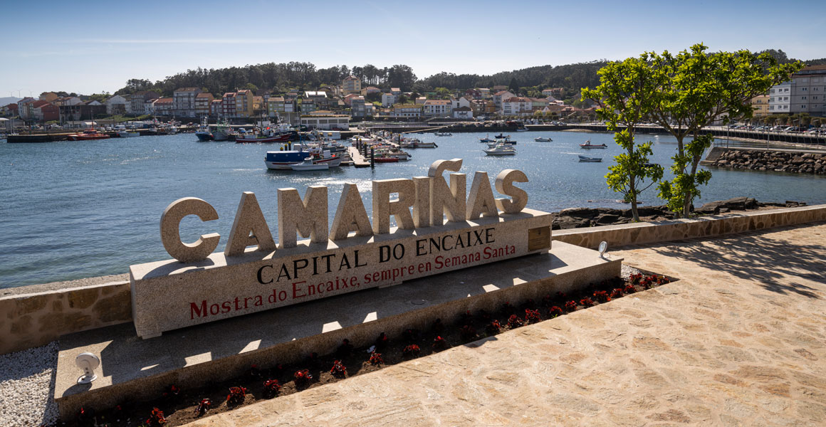 CamarinasExplora5
